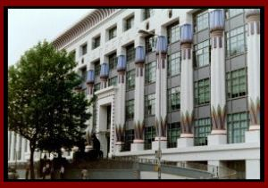 Art_Deco_BC_Restored_Fac