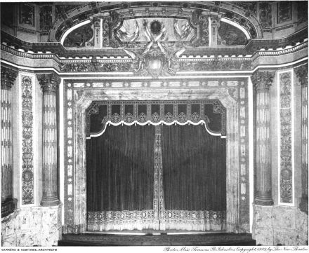 1024px-New_Theatre_-_stage_-_The_Architect_1909