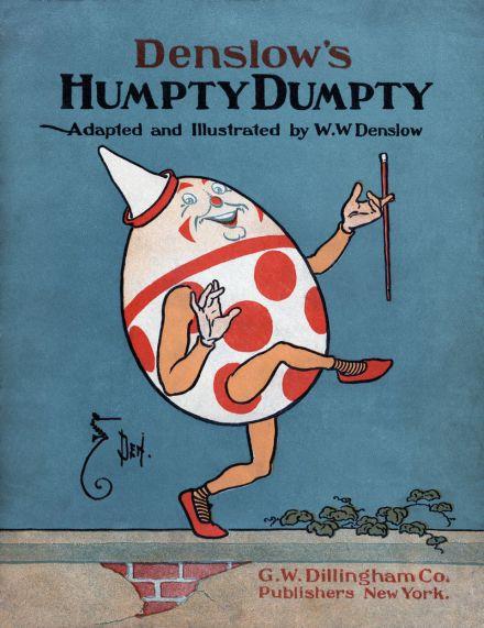 800px-denslows_humpty_dumpty_1904