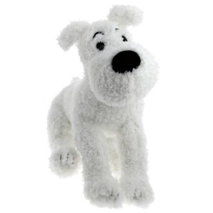 soft-cuddly-toy-tintin-snowy-37cm-35132-2015