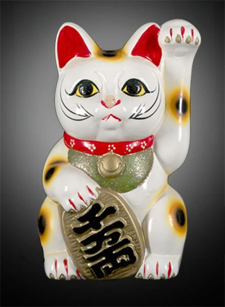 maneki-neko-happy-cat_1