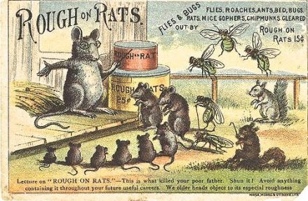 6. Rough on Rats TC #2.jpg- C
