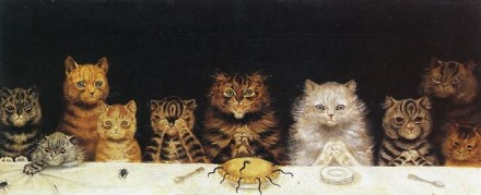 louis_wain_for_what_cat_print.jpg