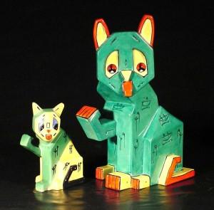 waincats1-300x295.jpg