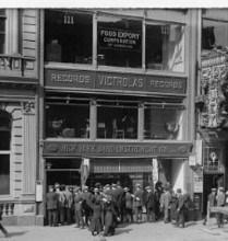 NY-later-store
