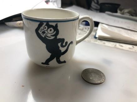 Felix mug 2JPG