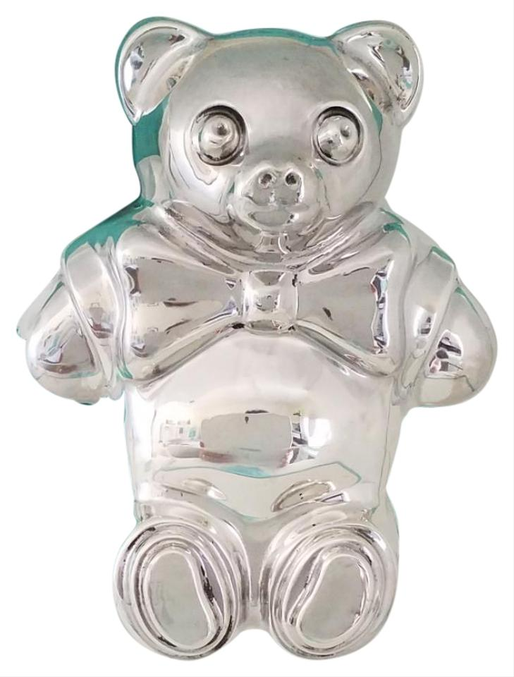 tiffany-and-co-sterling-silver-teddy-bear-baby-rattle-with-box-pouch-0-4-960-960.jpg