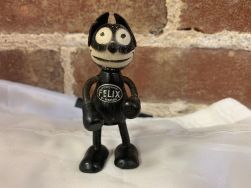 Felix toys not in Pictorama collection