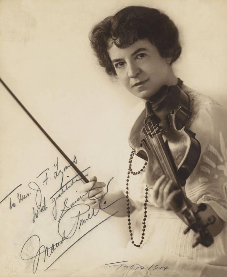 Maud_Powell_1914.jpg