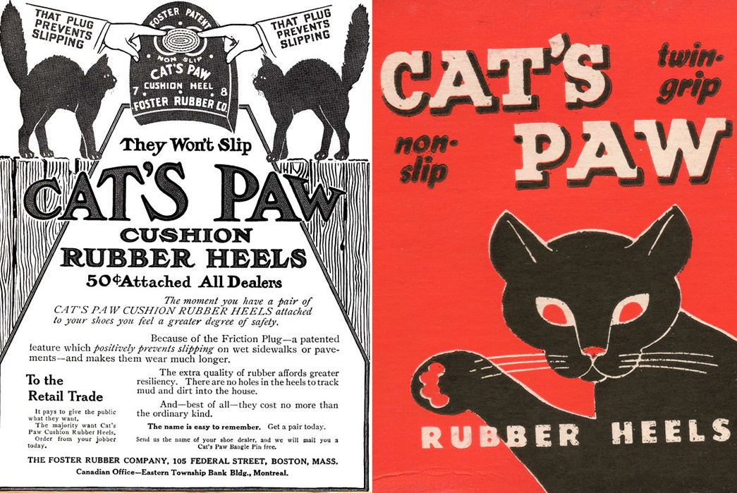 cats-paw-heels_2