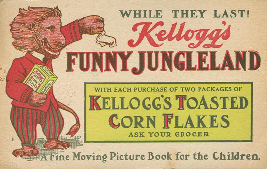 FirstVersions_Kelloggs-book-adv.png