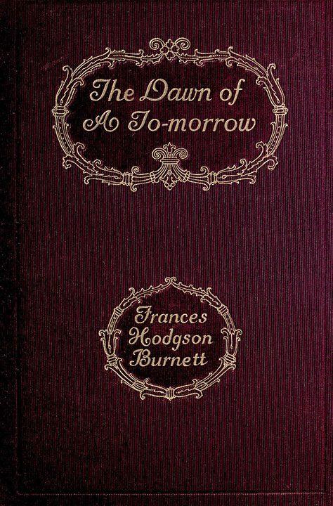 50ccd2442d0b3f9916f9d1ece7e86d55--antique-books-vintage-books.jpg