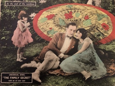 1024px-Family_Secret_lobby_card.jpg