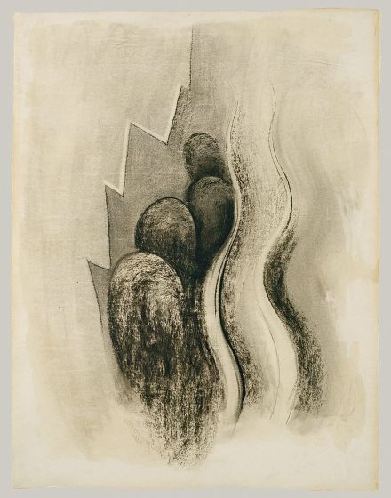 Drawing_XIII_by_Georgia_O'Keeffe_1915