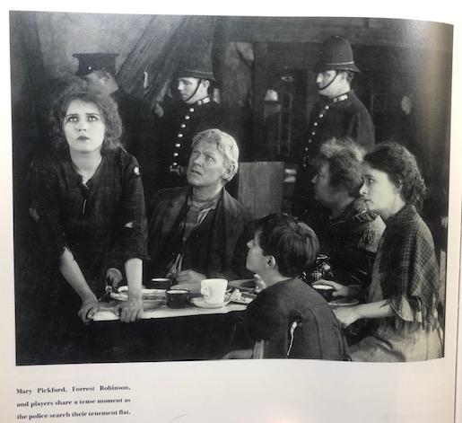 Mary Pickford book.JPG