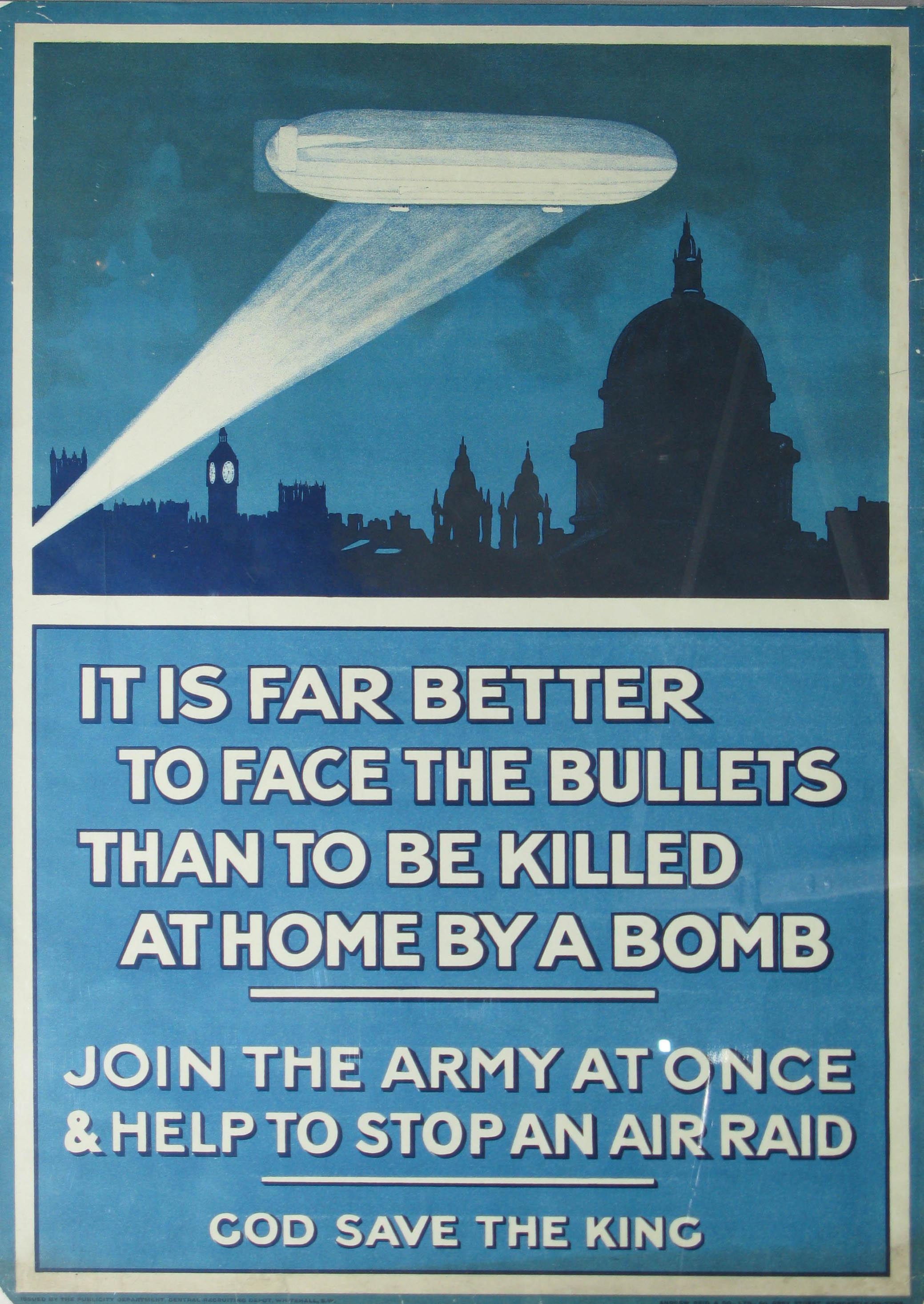 hith-london-wwi-zeppelin-terror-poster-wikimedia.jpg