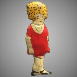 Little-Orphan-Annie-Stuffed-Oilcloth-Doll-full-1A-700_10.10-e35ff51b-r-cccccc-6