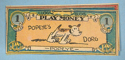 1932-Popeye-7-Lucky-Bucks-Play-Money-Thimble-_1.jpg