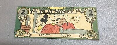 Mickey-Pluto-lucky-bucks-2-bucks.jpg