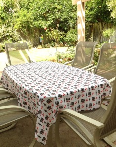 picnic-table-cloth