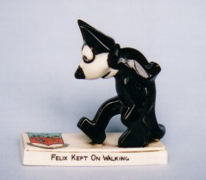 F-Felix-Carlton-.jpg-s-300x262.jpg