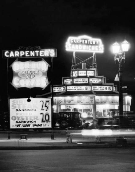 Carpenters_1930s