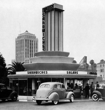 Carpenters_1938-1