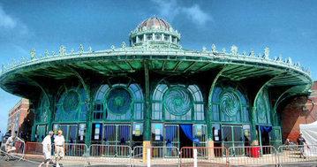 carousel-building-asbury-park-1